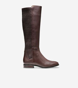 Cole Haan Rockland Boot