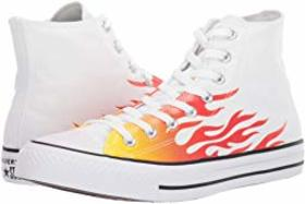Converse Chuck Taylor All Star Canvas Archive Flam