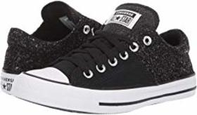 Converse Chuck Taylor All Star Madison Shimmer Can