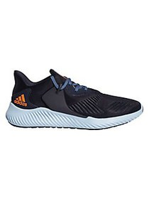 Adidas Alphabounce RC 2.0 Running Sneakers NAVY IN