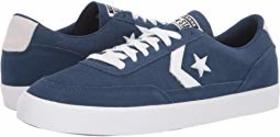 Converse Net Star Classic Suede - Ox