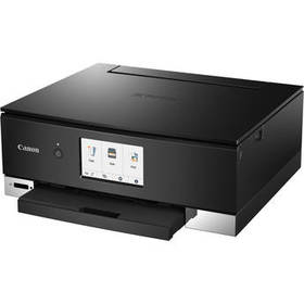 Canon Pixma TS8220 Wireless Inkjet All-In-One Phot