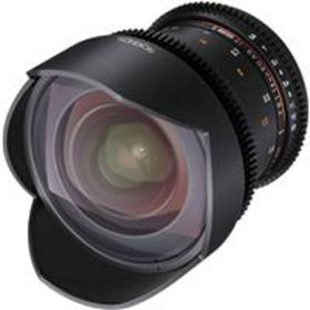 Rokinon 14mm T3.1 Cine DS ED AS IF UMC Lens for Mi
