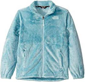 The North Face Kids Osolita Jacket (Little Kids/Bi