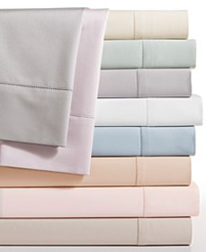 Extra Deep Pocket 680 Thread Count Sheets, 100% Su
