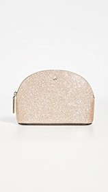 Kate Spade New York Burgess Court Small Dome Cosme