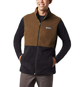 Columbia Men's Basin Trail™ Fleece Vest - Big