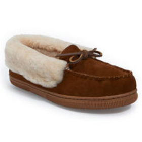 EMS Women's Moccasin