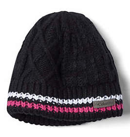 Columbia Kids' Cabled Cutie™ Beanie