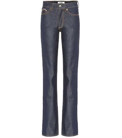 Eytys Cypress Cali straight jeans