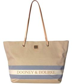 Dooney & Bourke Kittery Large Addison