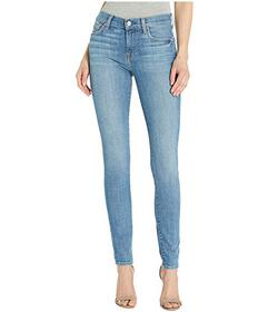 7 For All Mankind The Skinny in Vintage Parker