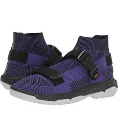 Teva Hurricane Sock
