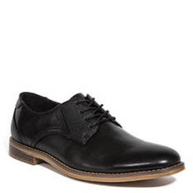 Deer Stags Matthew Classic Oxford (Men's)