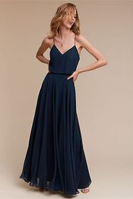 Anthropologie Inesse Dress
