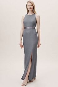 Anthropologie Adrianna Papell Idris Dress