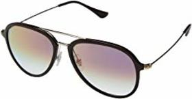 Ray-Ban RB4298 57mm