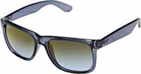 Ray-Ban RB4165 Justin Classic 51mm