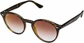 Ray-Ban RB2180 51mm