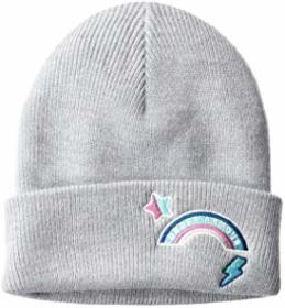 Under Armour Favorite Patch Beanie (Youth)