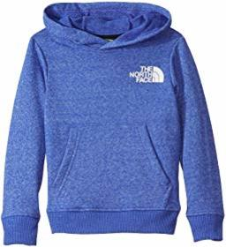 The North Face Kids Recycled Materials Pullover Ho