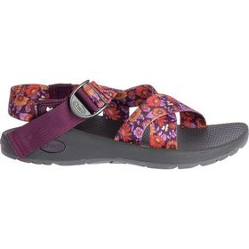 Chaco Woodstock Mega Z/Cloud Sandal - Women's