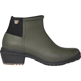 Bogs Vista Ankle Boot - Women's
