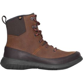 Bogs Freedom Lace Tall Boot - Men's