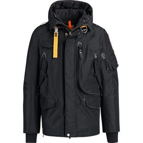 Parajumpers Right Hand Base Jacket - Men's