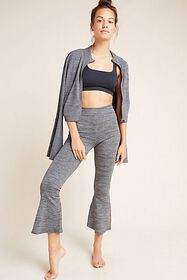 Anthropologie Free People Movement Off The Grid Le
