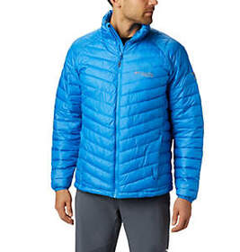 Columbia Men's Snow Country™ Insulated Jacket