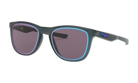 Oakley Trillbe™ X Fire and Ice Collection - Matte
