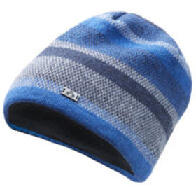EMS Hedron Beanie