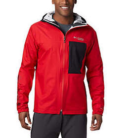 Columbia Men's Rogue Runner™ Wind Jacket