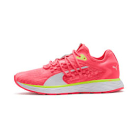 Puma SPEED 600 FUSEFIT Women's Running Shoes