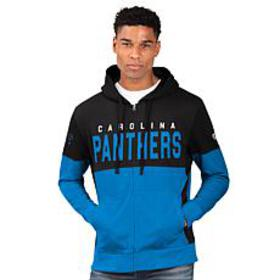 Officially Licensed NFL Men's Prime Time Hoodie by