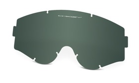 Oakley L-Frame® MX Goggle Replacement Lens