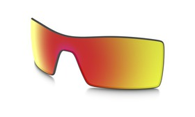 Oakley Oil Rig® Replacement Lenses