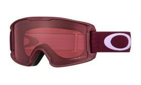 Oakley Line Miner™ Snow Goggle (Youth Fit) - Port