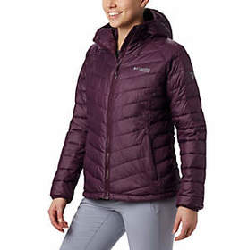 Columbia Women's Snow Country™ Hooded Jacket