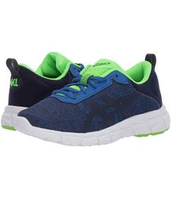 ASICS Kids Gel-Quantum Lyte (Toddler\u002FLittle K