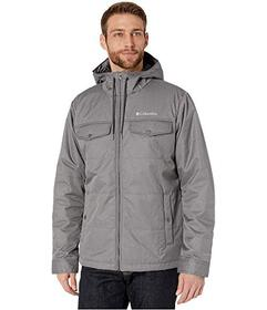 Columbia Montague Falls™ II Insulated Jacket