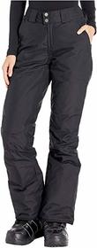 Columbia On the Slope™ II Pants