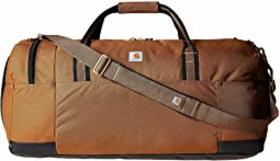"Carhartt 20"" Legacy Gear Bag"