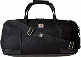 "Carhartt 23"" Legacy Gear Bag"