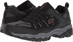 SKECHERS After Burn M. Fit