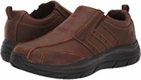SKECHERS Relaxed Fit Expected 2.0 - Wildon