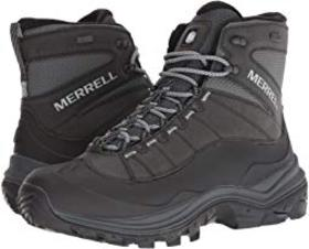 """Merrell Thermo Chill 6"""" Shell Waterproof"""