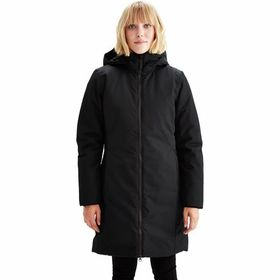 Lole Kathleen Insulated Jacket - Women's