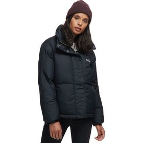 Penfield Melrose Jacket - Women's